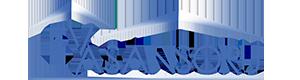 Ev Tipi Asansör Sistemleri Logo
